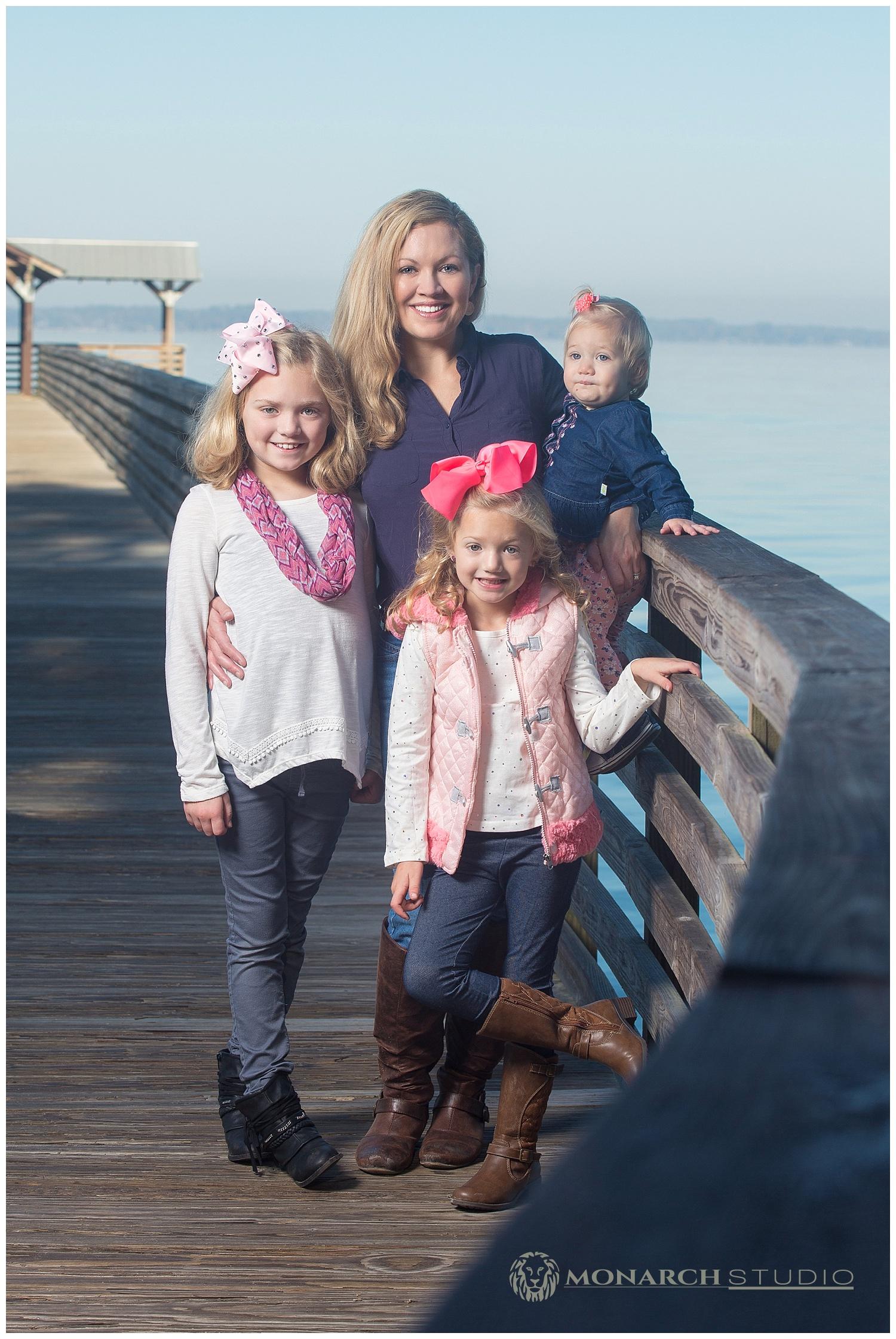 Julington Creek Family Photographer -005.JPG