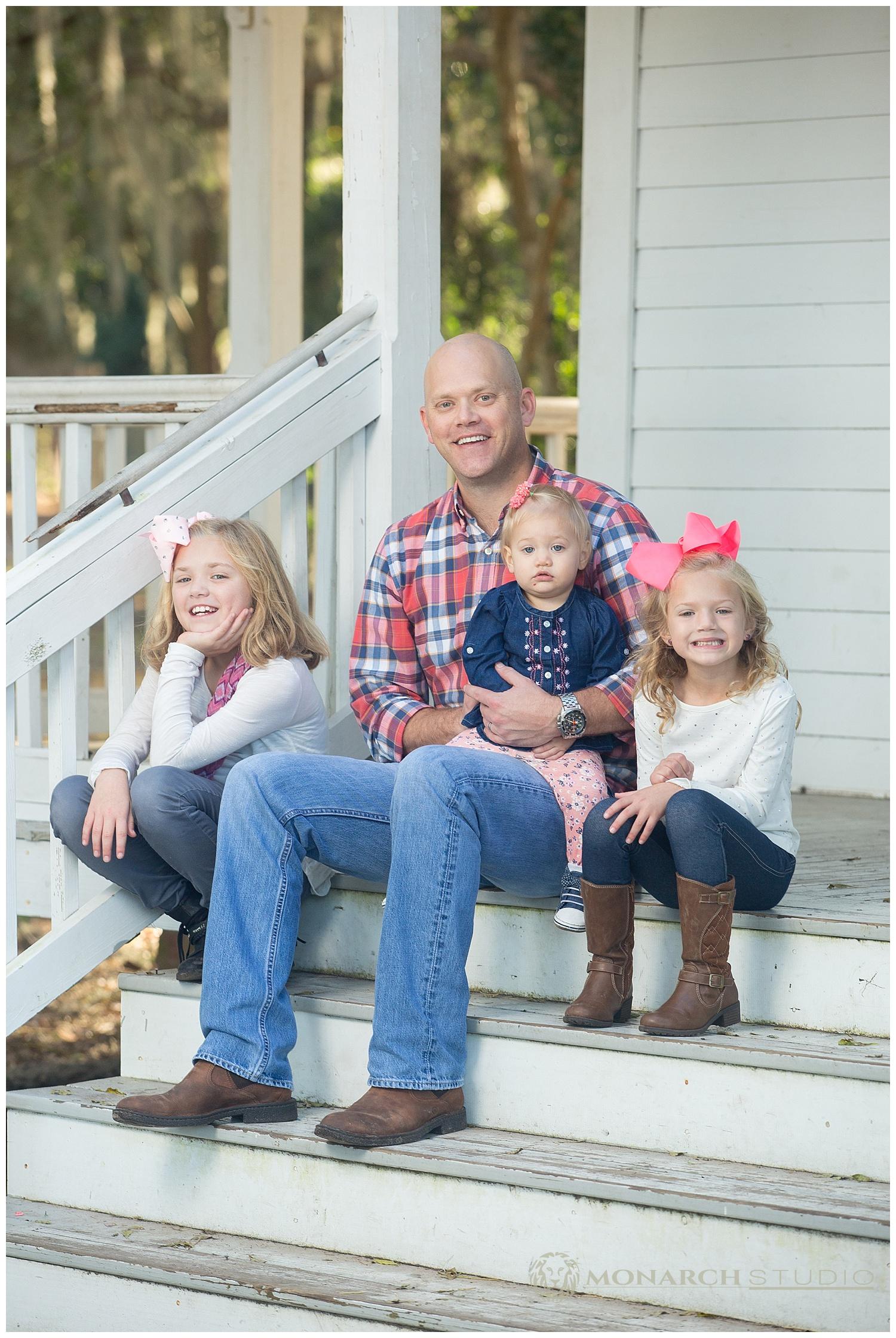 Julington Creek Family Photographer -007.JPG