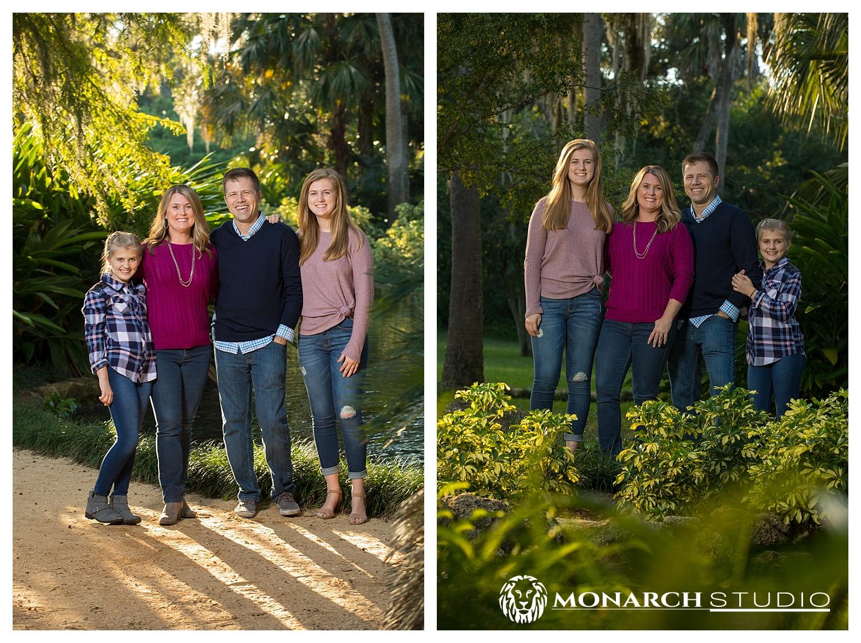 Marineland Family Photographer 02.JPG