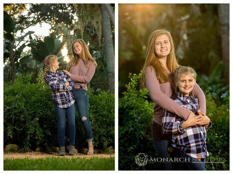 Marineland Family Photographer 04.JPG