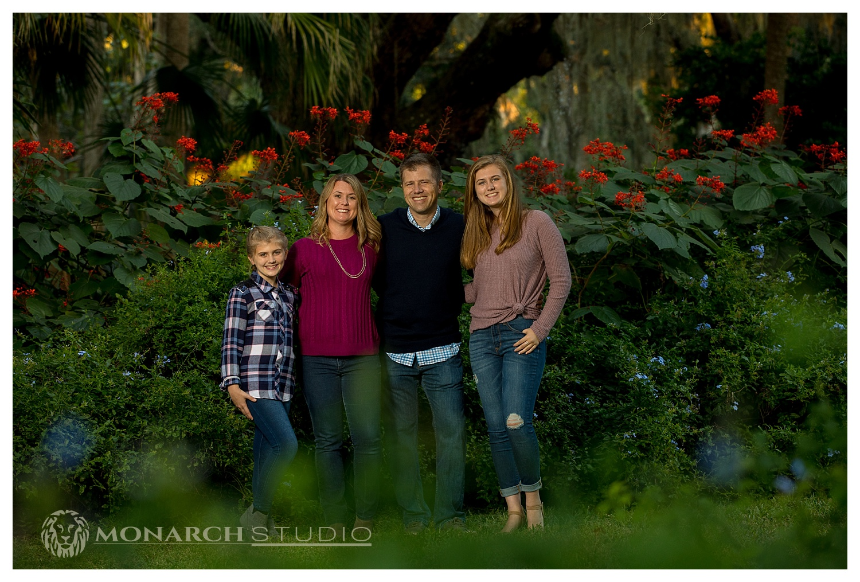 Marineland Family Photographer 05.JPG