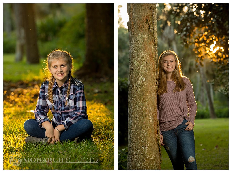 Marineland Family Photographer 06.JPG