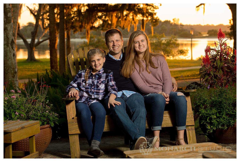 Marineland Family Photographer 11.JPG