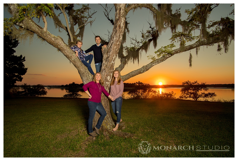 Marineland Family Photographer 12.JPG