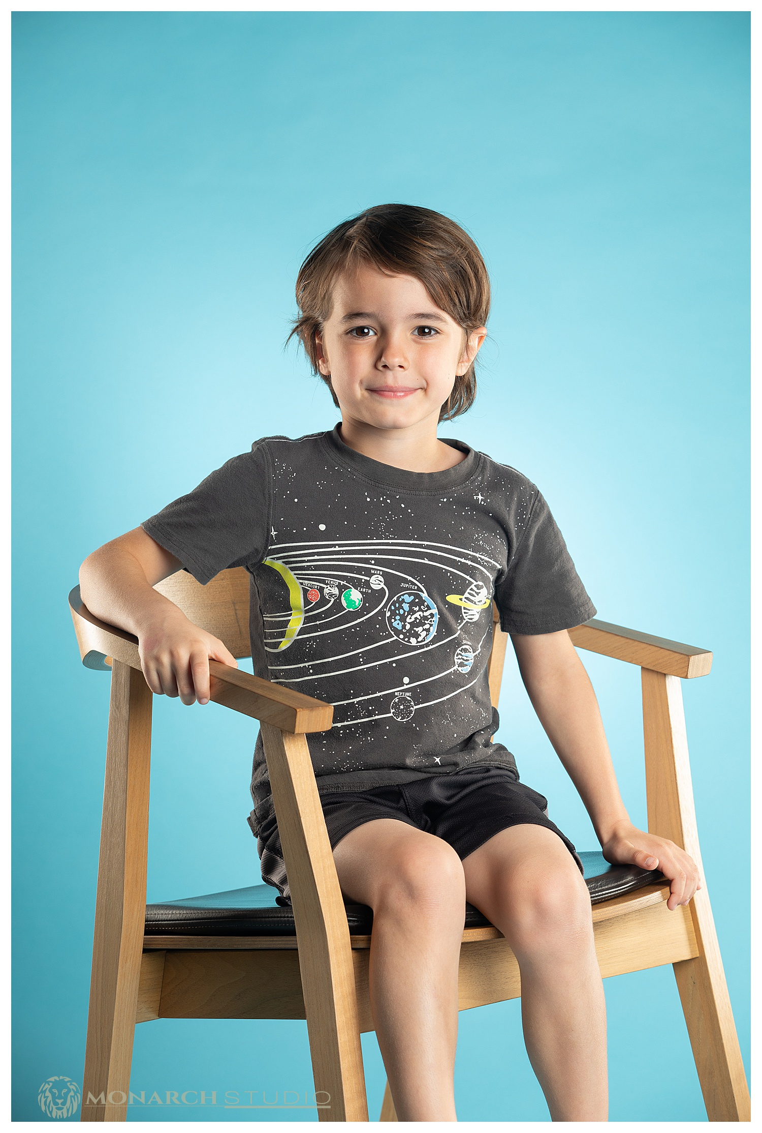 North Florida Kids Photography Studio - 003.JPG