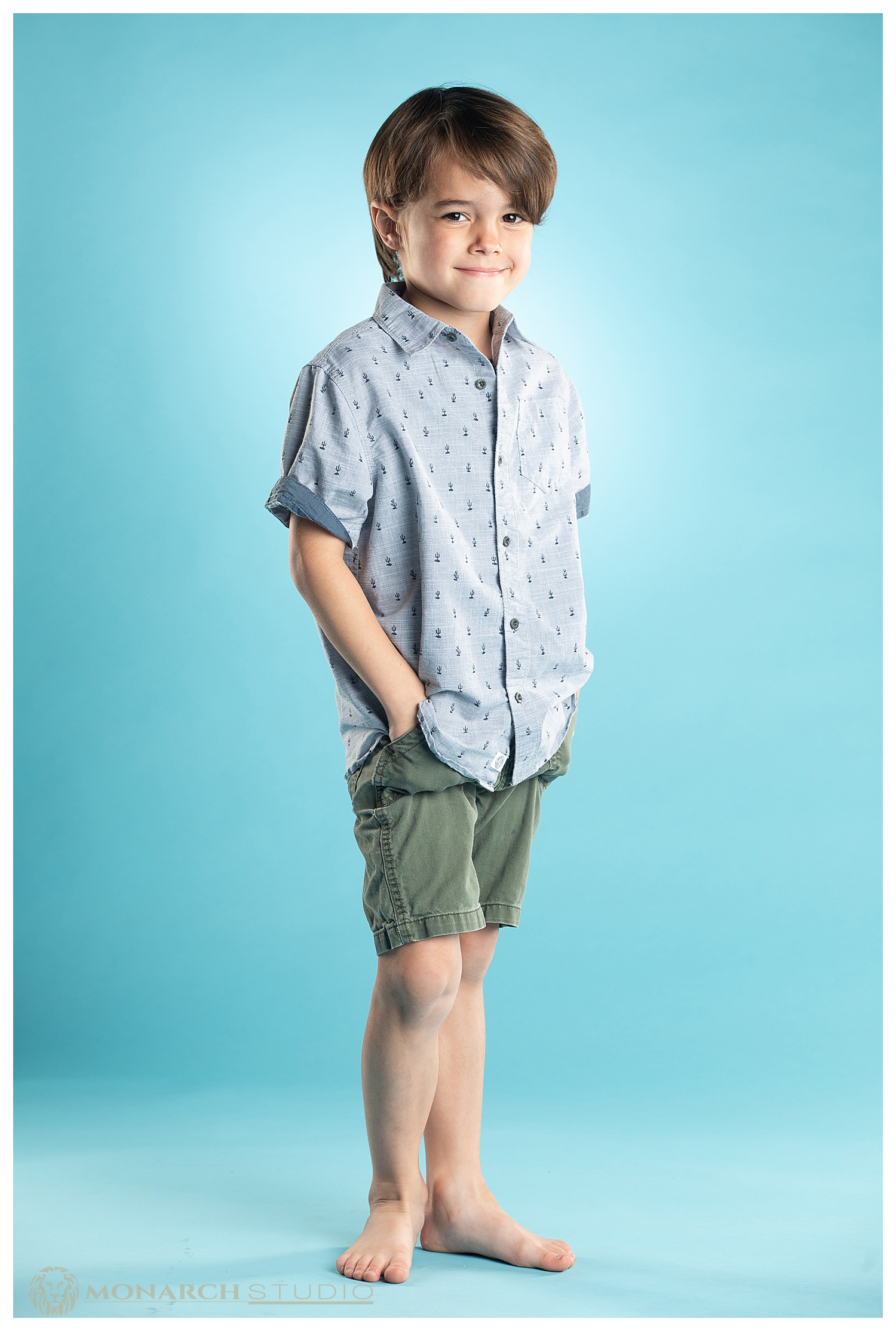 North Florida Kids Photography Studio - 011.JPG