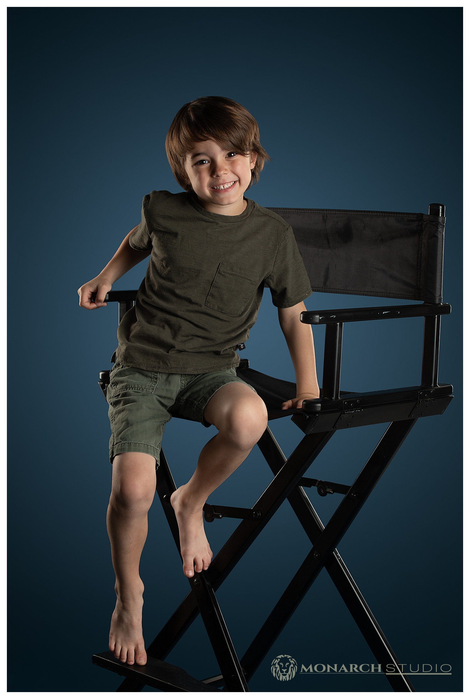 North Florida Kids Photography Studio - 012.JPG