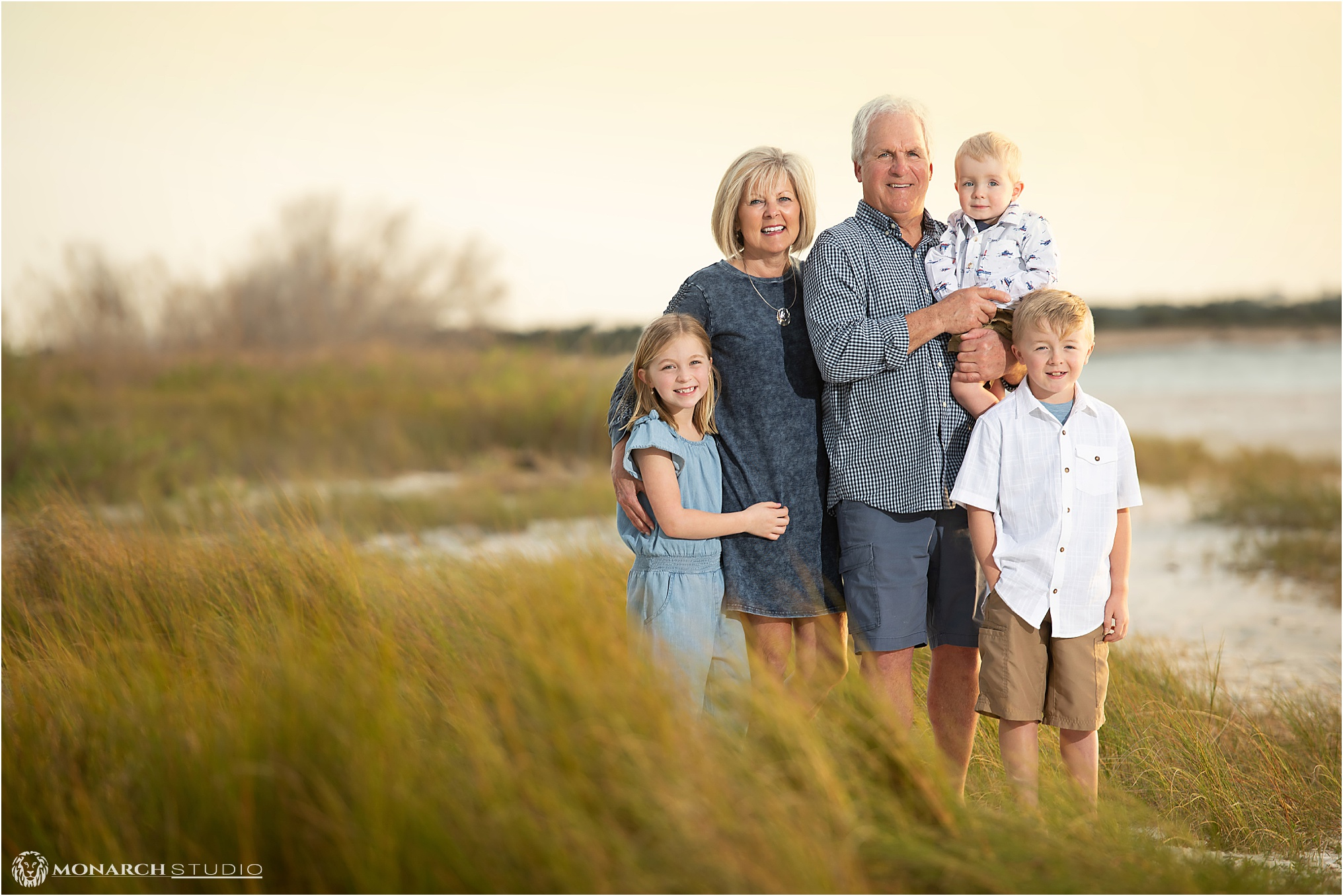 family-portraits-on-st-augustine-beach-001.jpg