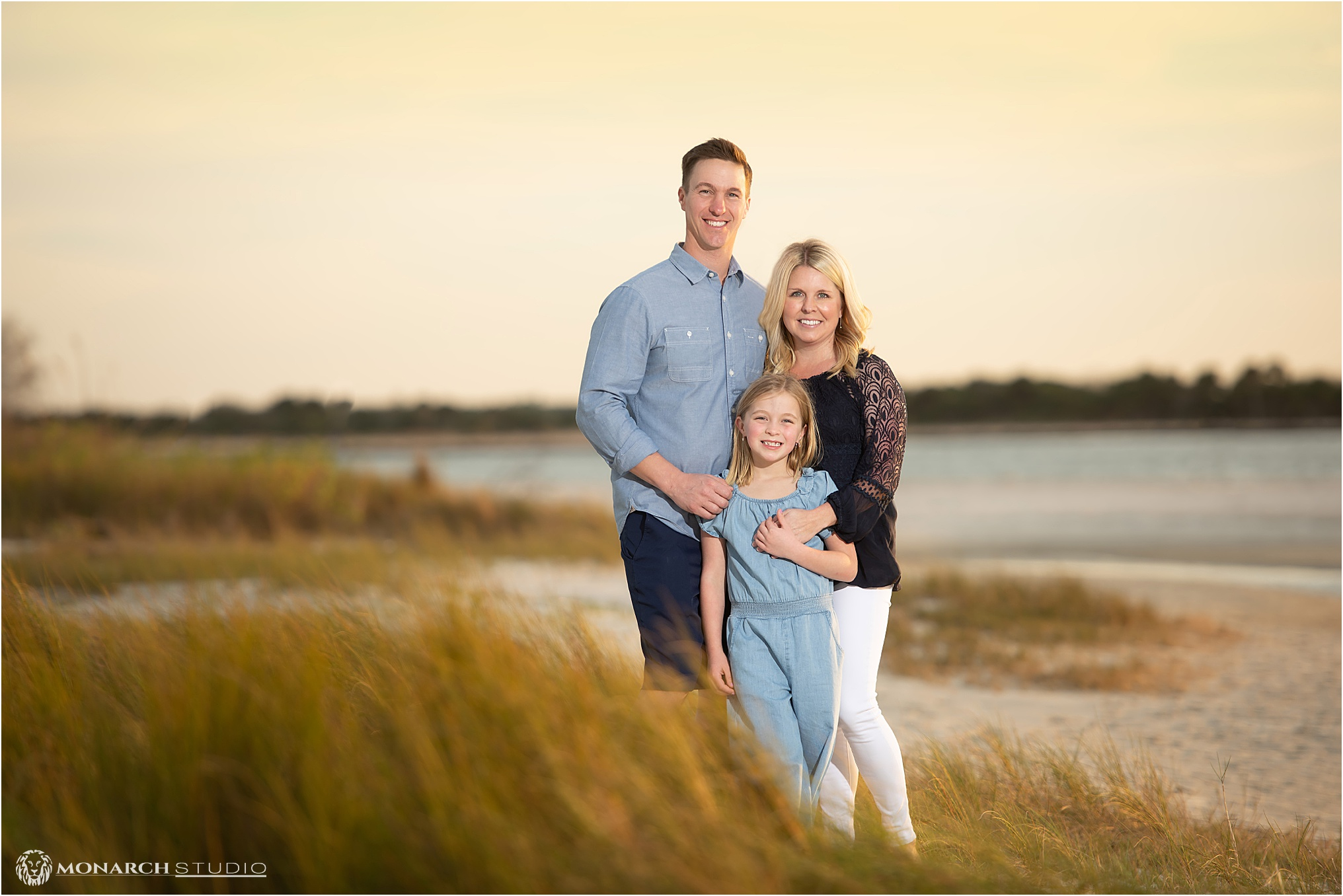 family-portraits-on-st-augustine-beach-003.jpg