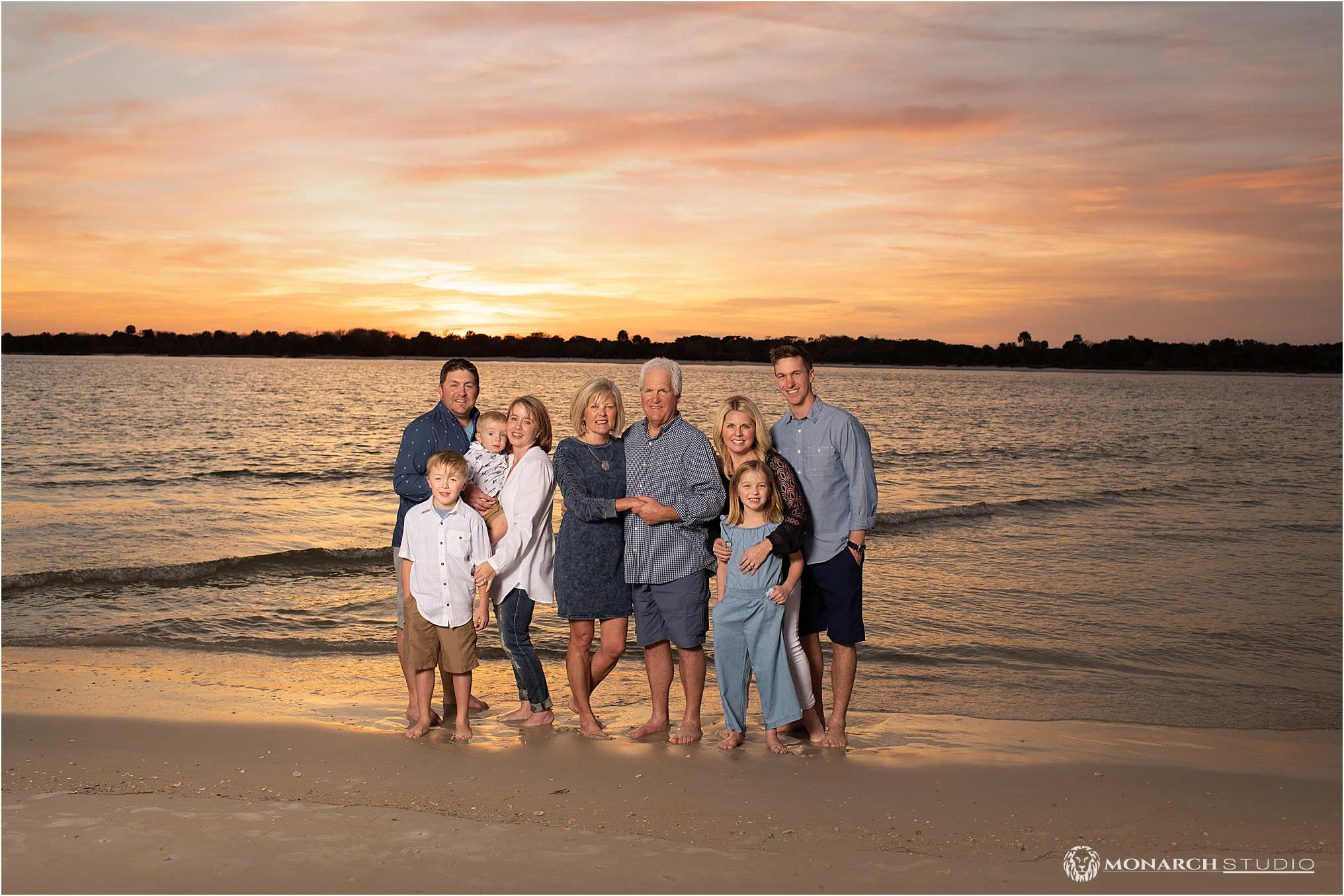 family-portraits-on-st-augustine-beach-007.jpg