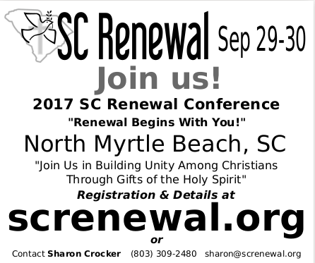 SCRenewal-2017-Conference-Invitation