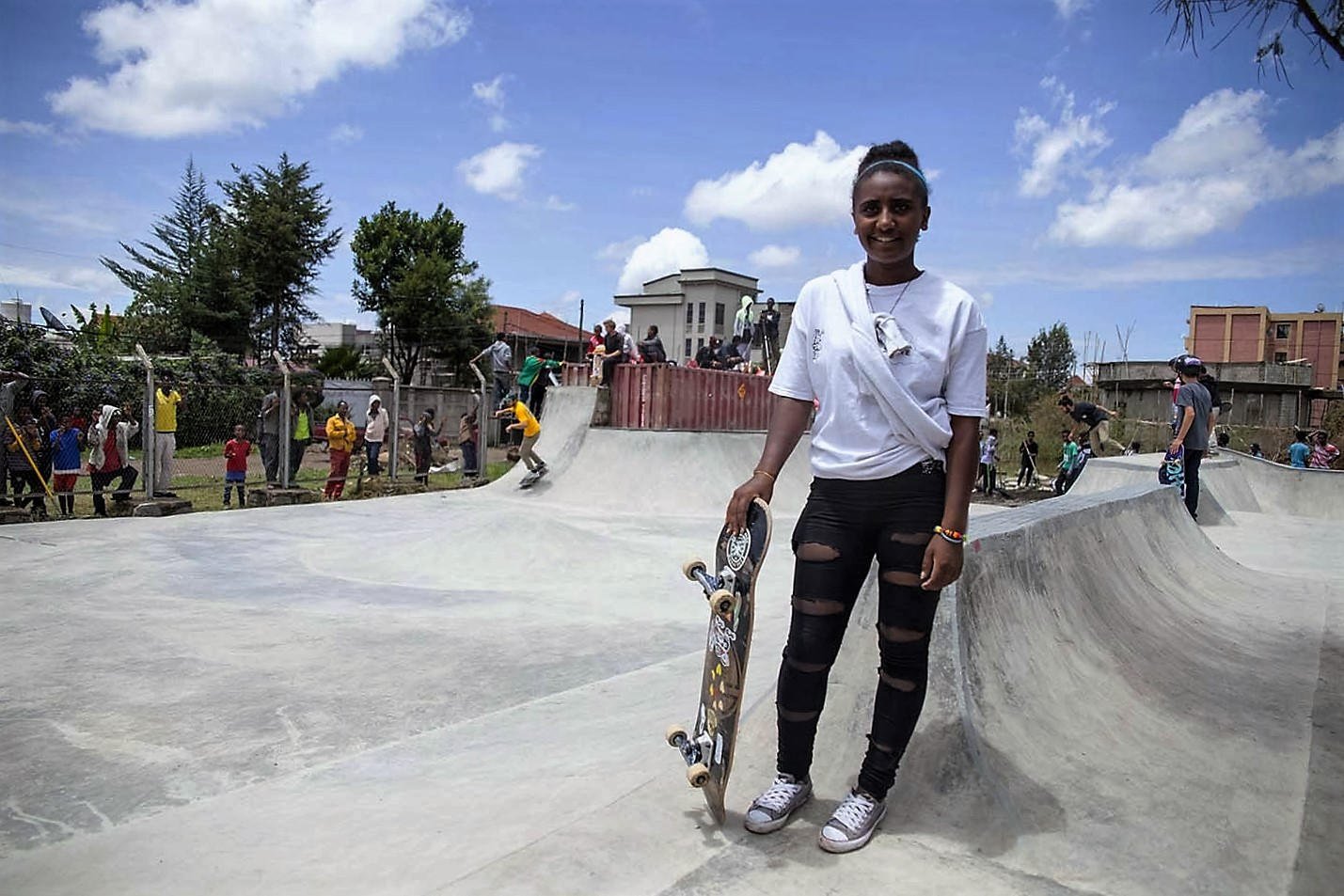 Welcome to Ethiopia's growing skate scene.jpg