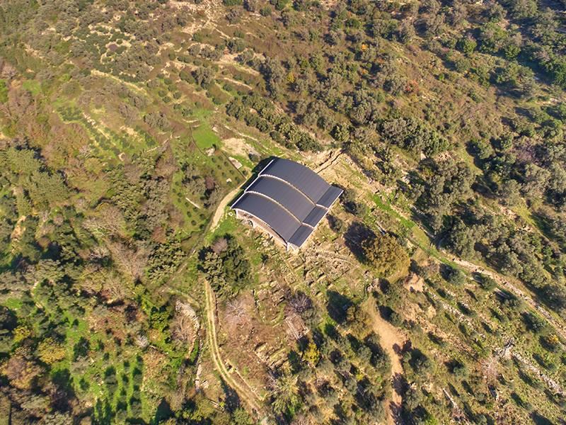 Νεκρόπολη Ορθής Πέτρας στην Αρχαία Ελεύθερνα.jpg