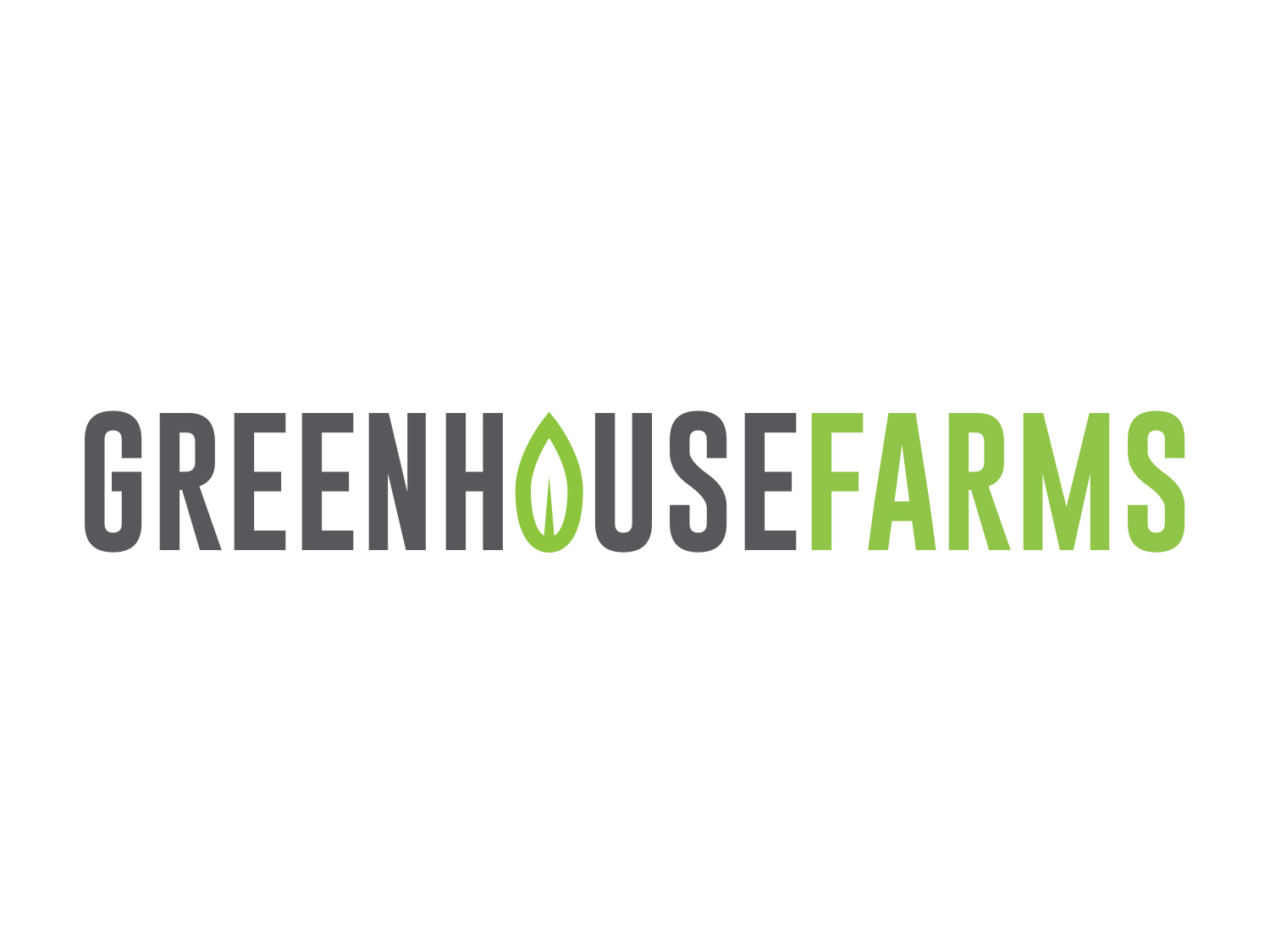 3 Greenhouse Farms Branding.jpg