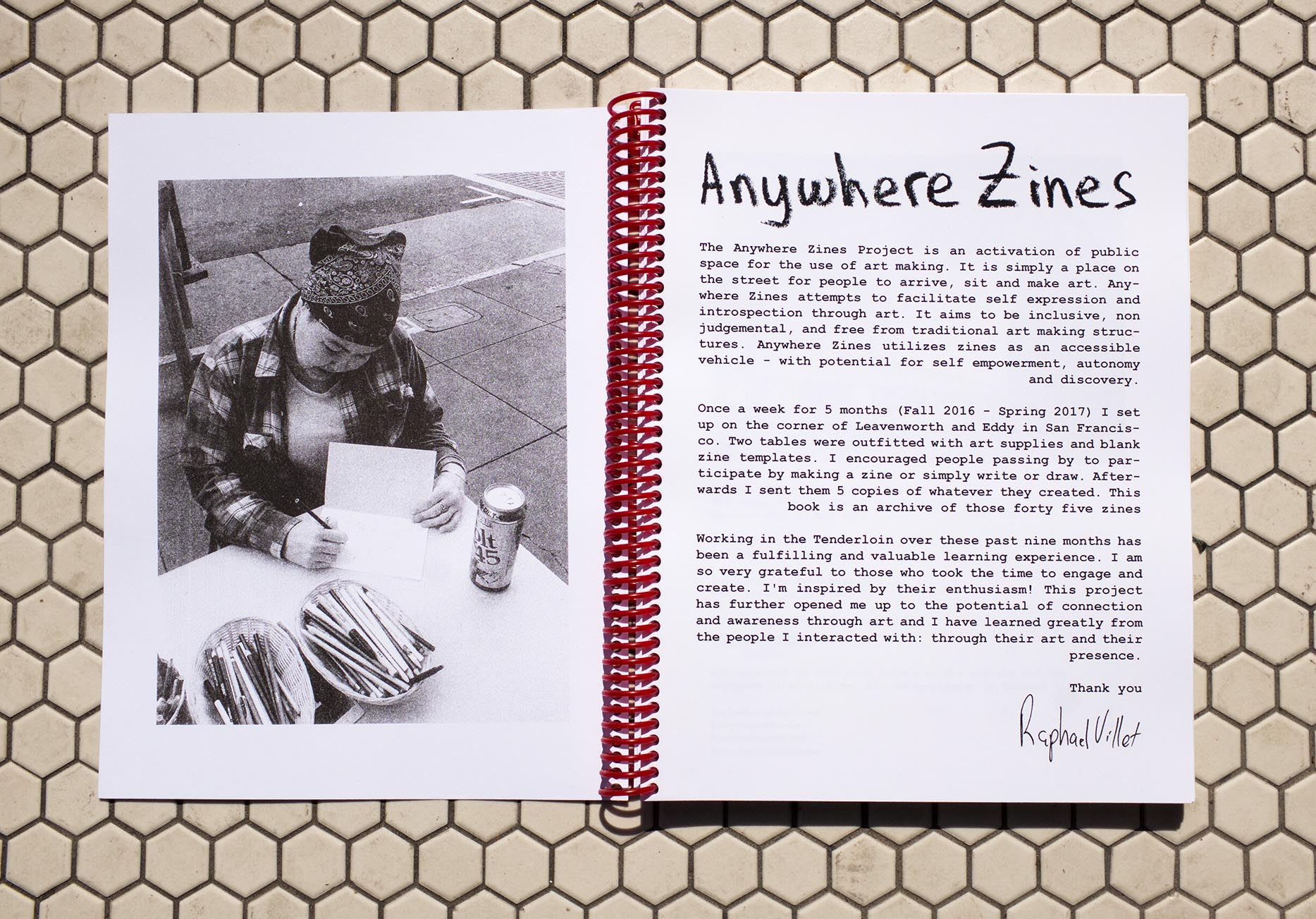 Anywhere Zines in the Tenderloin-02.jpg