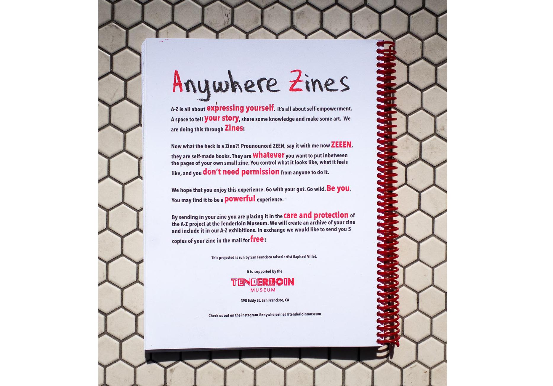 Anywhere Zines in the Tenderloin-02a.jpg