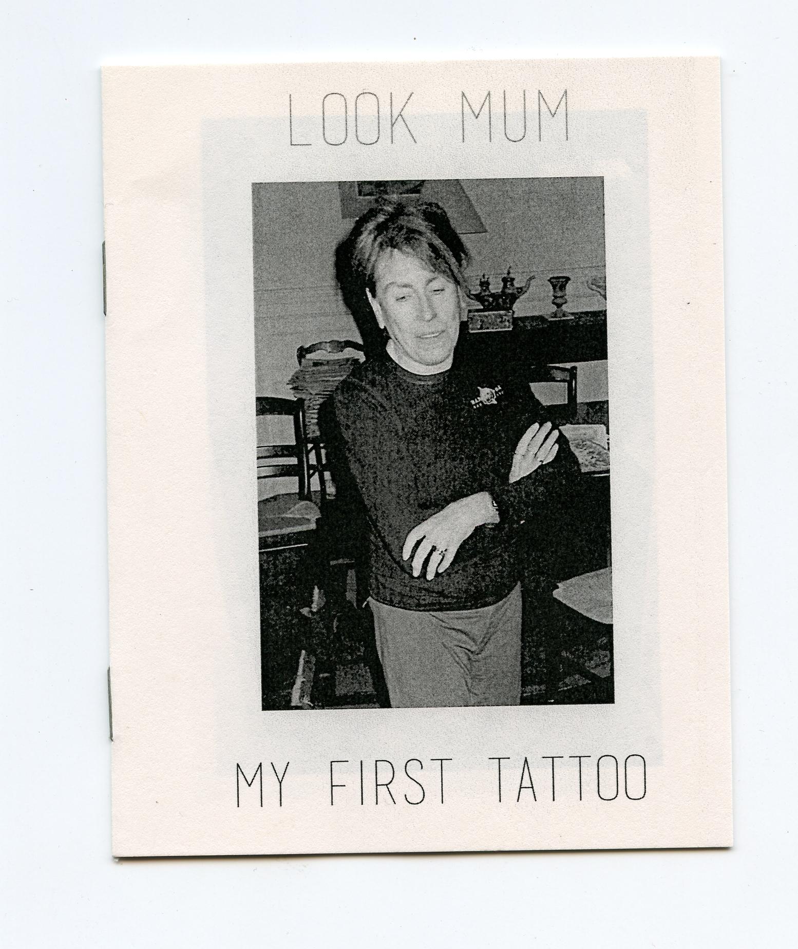 tattoo039.jpg