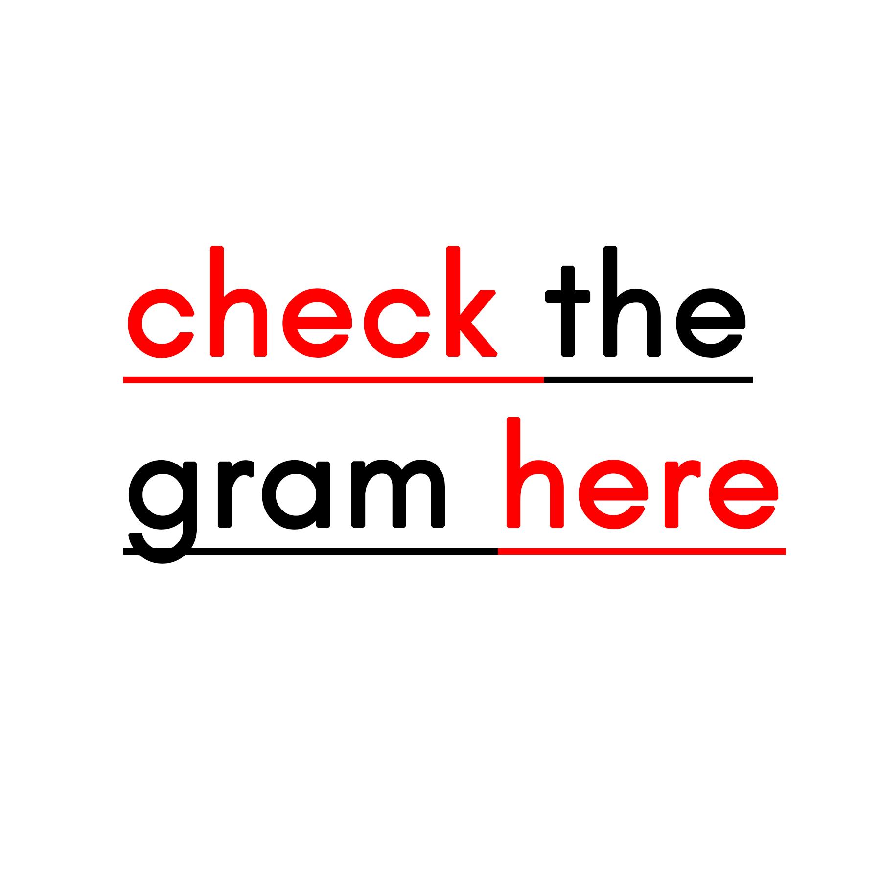 gram.jpg