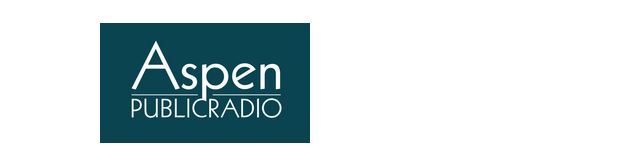 Aspen Public Radio - Reporter Alycin Bektesh interviewed For the Good after our first trip to Kenya in 2015, highlighting our early work with girls, pads & reproductive health in Tharaka Nithi. Listen to the full interview here.