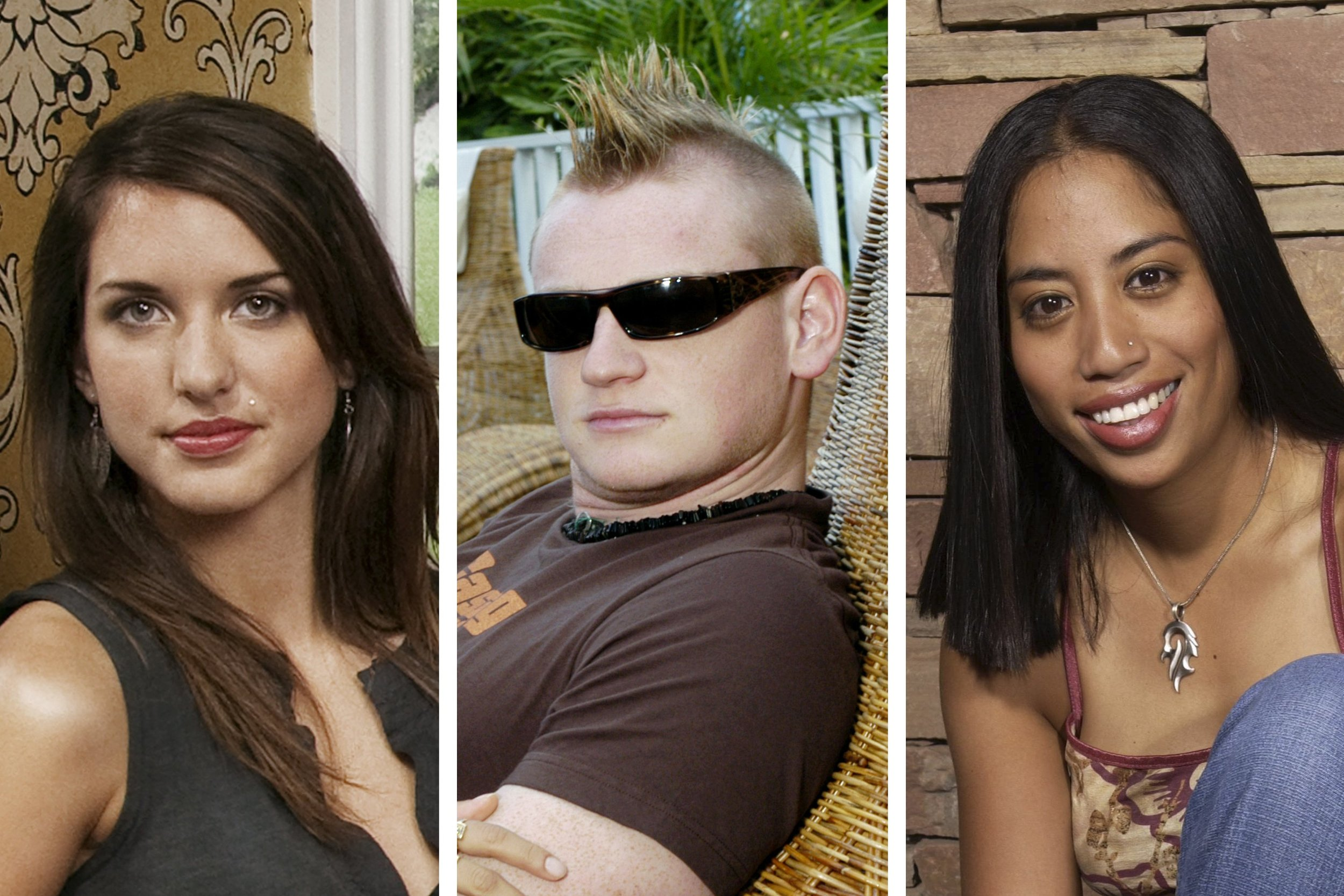 "How 3 ""Real World"" Are Nailing the Actual Real World"