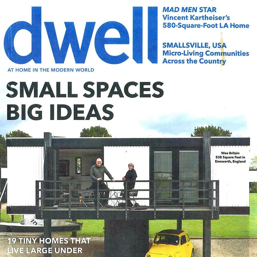 Dwell - 2013.jpg