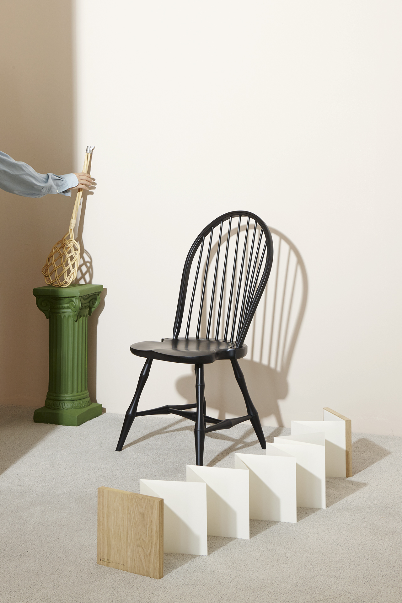 BF windsor chair and rug beater .jpg