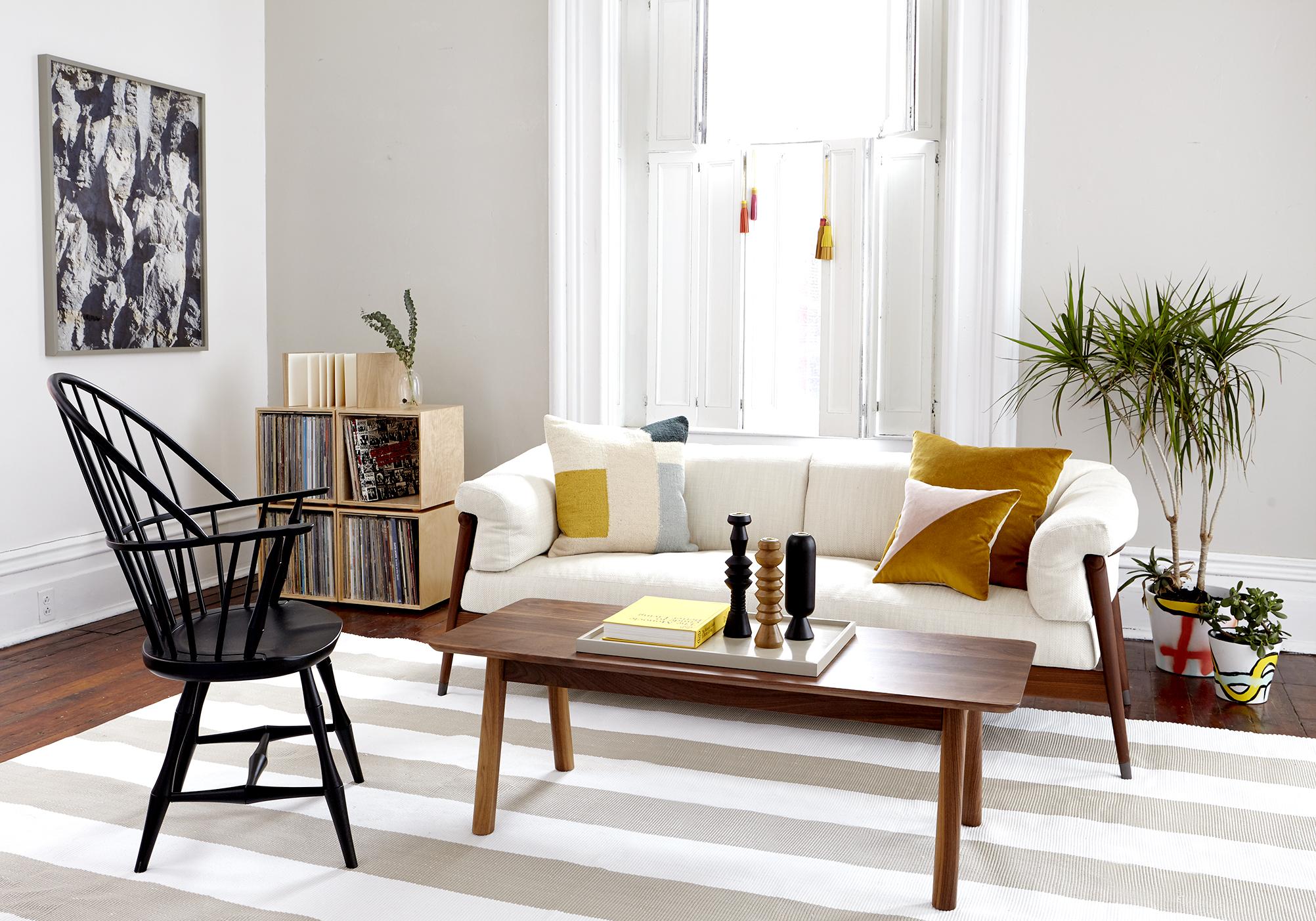 Brush Factory living Tyler Coffee table .jpg
