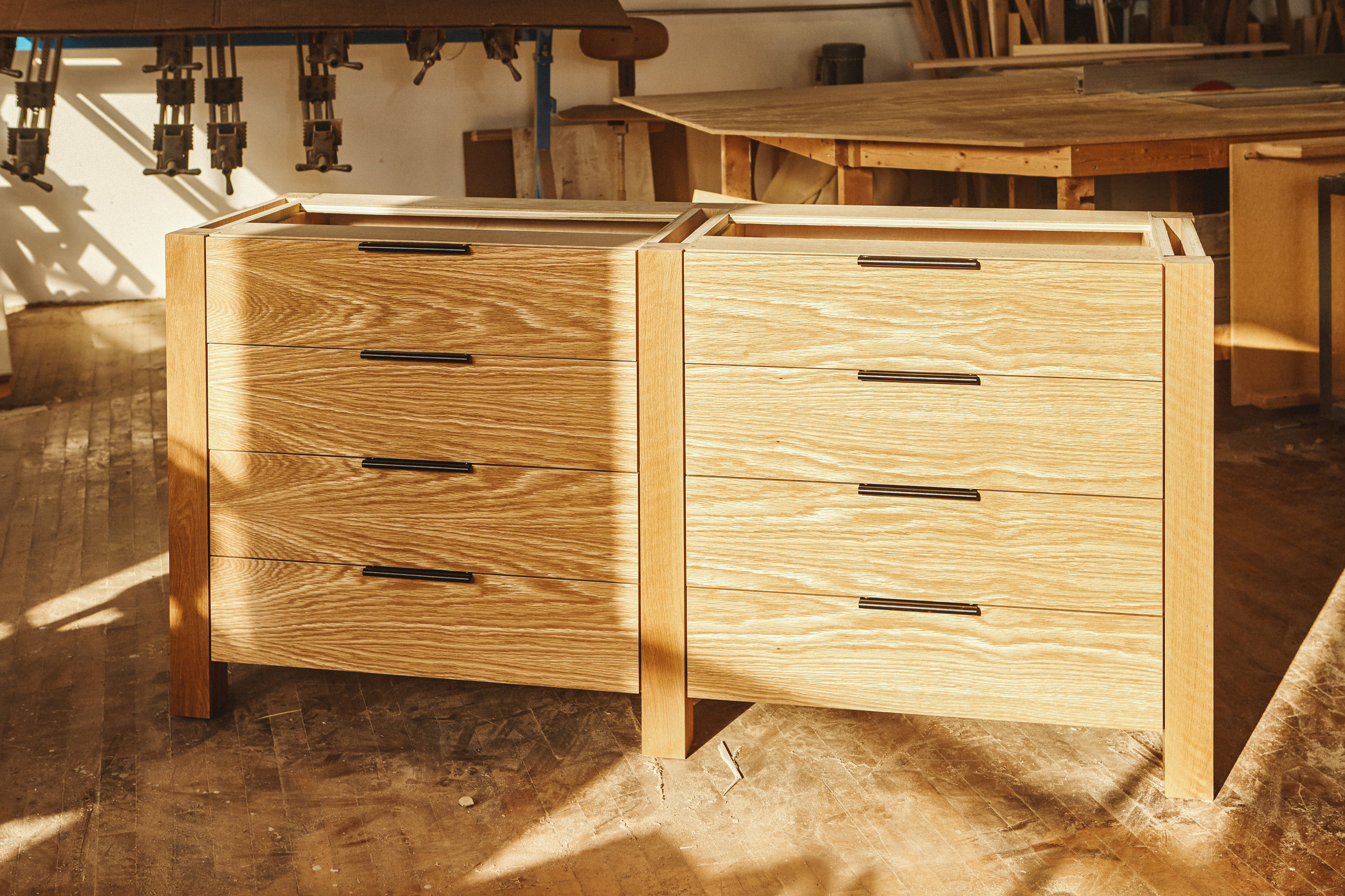Brush Factory Crafted double sink vanity.jpg