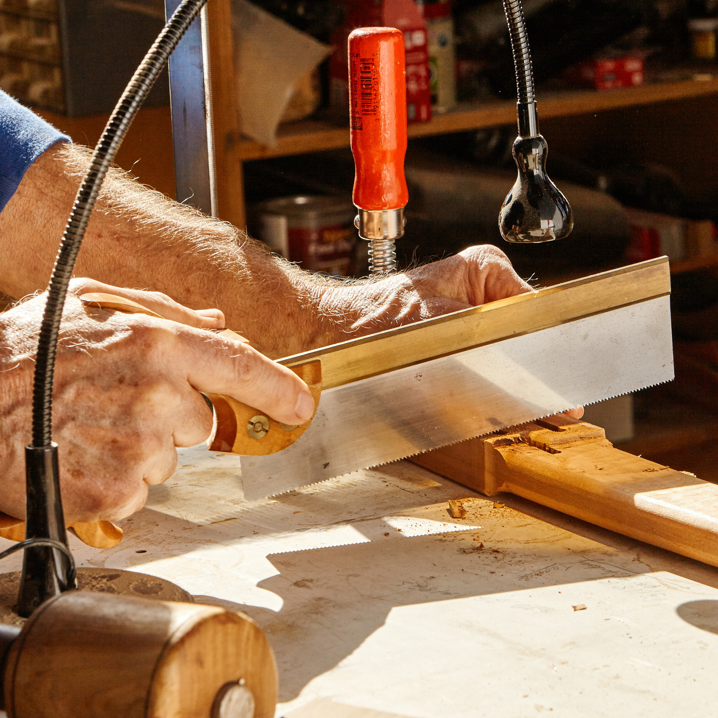 handsaw master cabinet maker.jpg