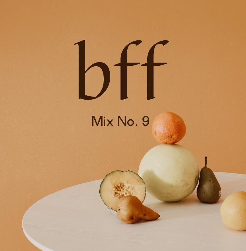 bff Mix No 9.jpg