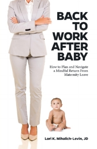Back to Baby After Work_Front Cover 72 dpi RGB.jpg