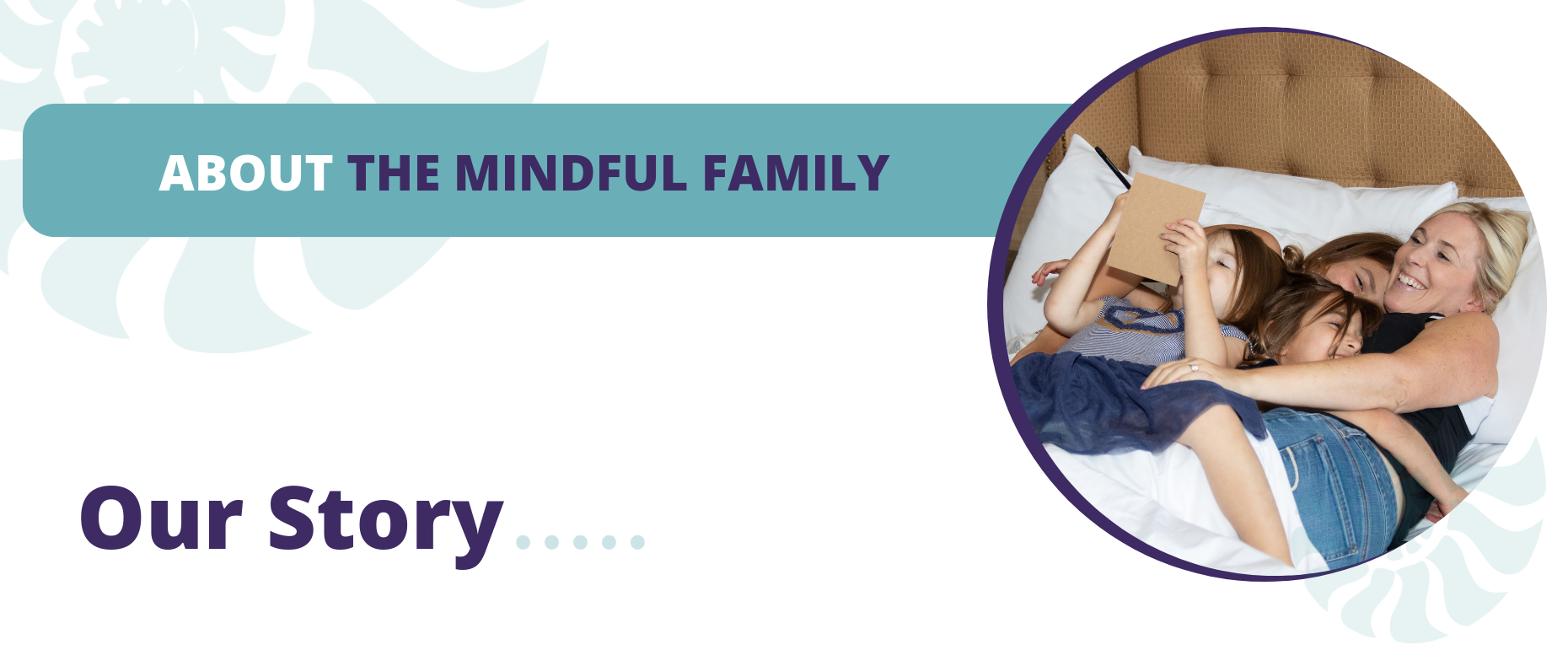 The Mindful Family Header 11%2F28.png