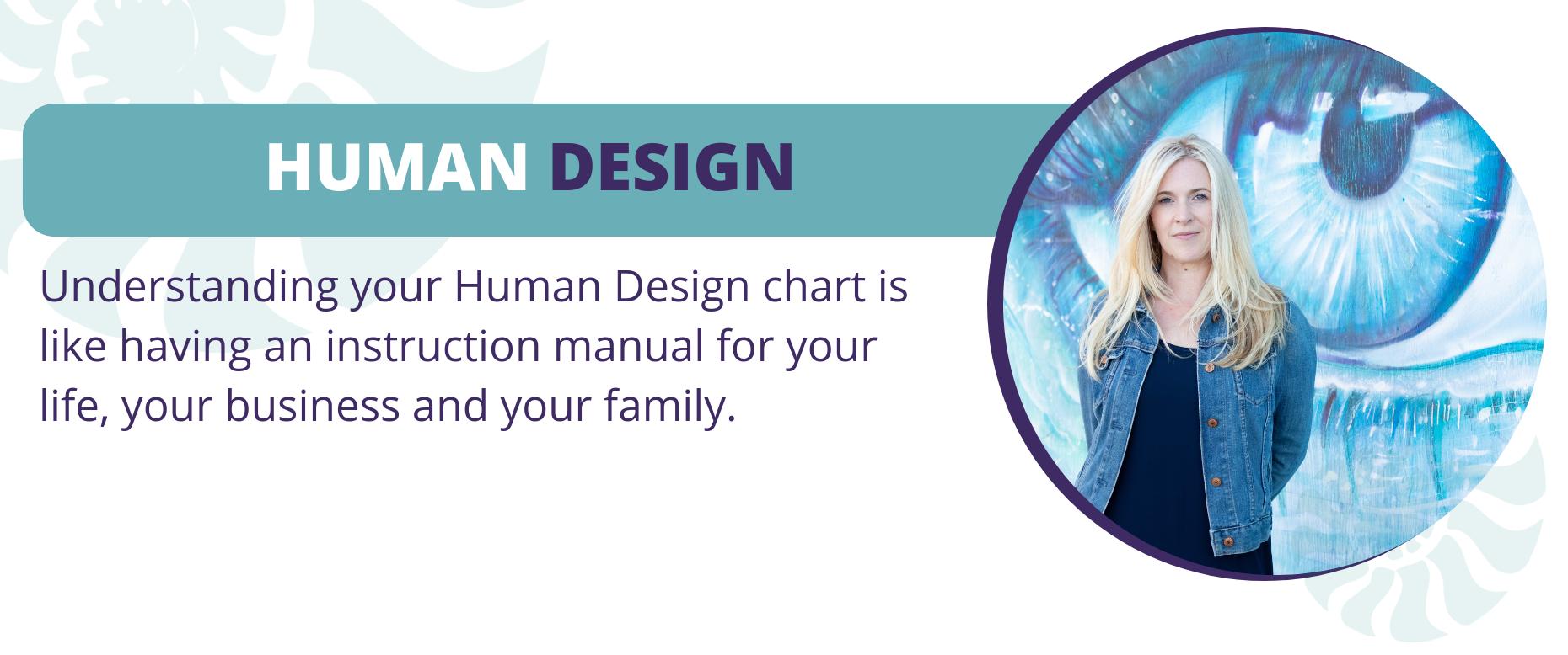 Human Design Header 11%2F28.png