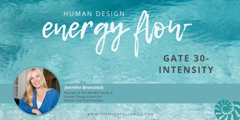 Human Design Weekly Energy - Blog Post - 30 (5).png