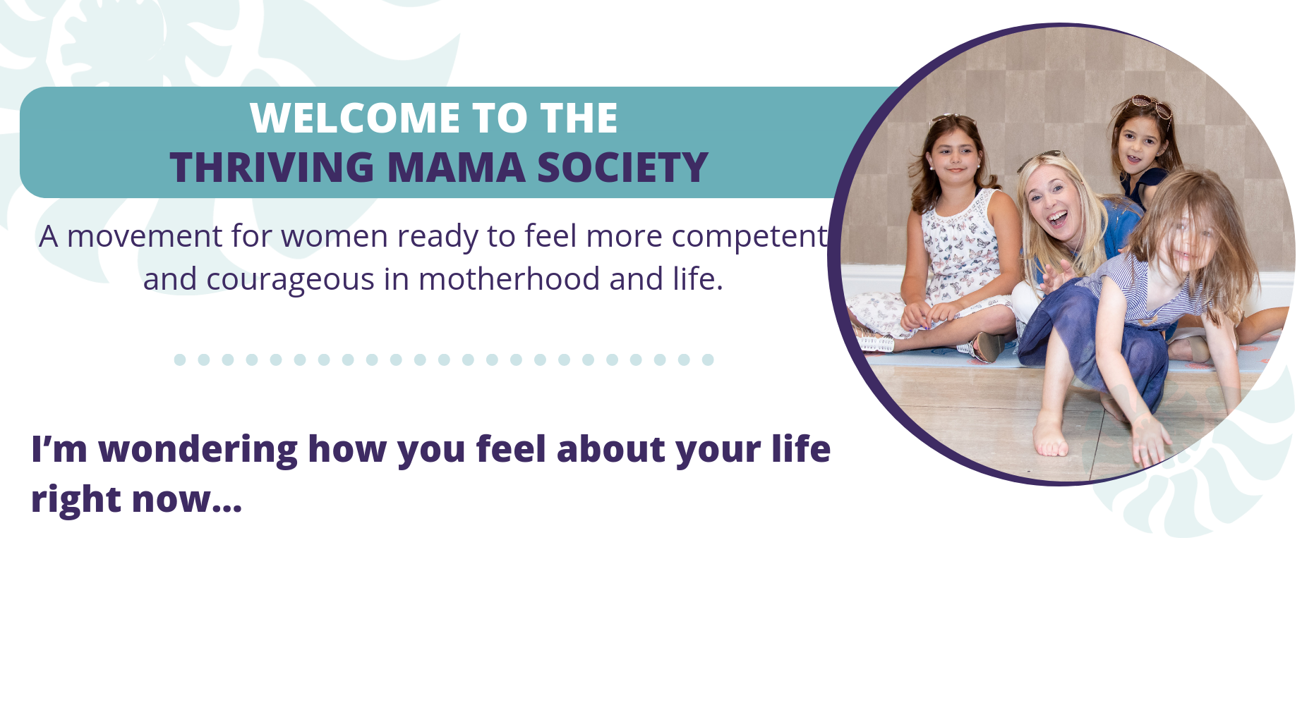 Thriving Mama Society Header2 11_28.png