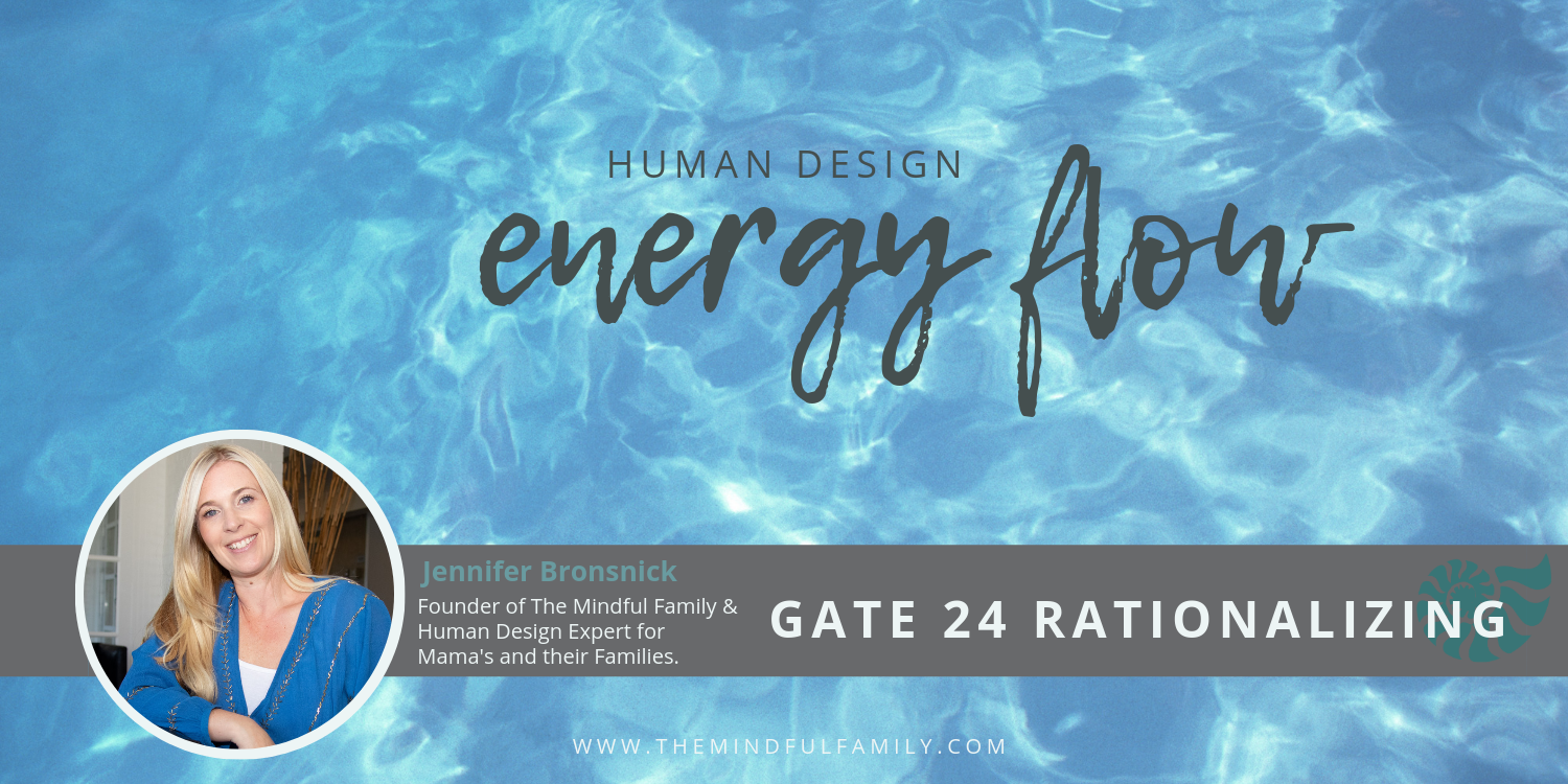 HD Weekly Energy - Blog Template (3).png
