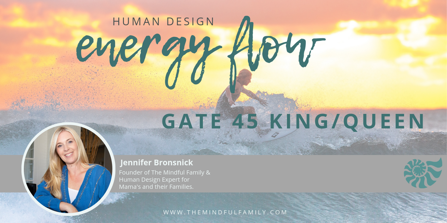 HD Weekly Energy45 - Blog Template (8).png