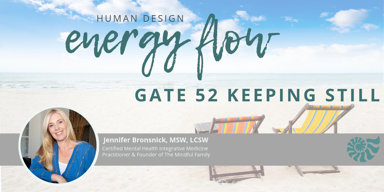 HD Weekly Energy 52- Blog Template (11).png