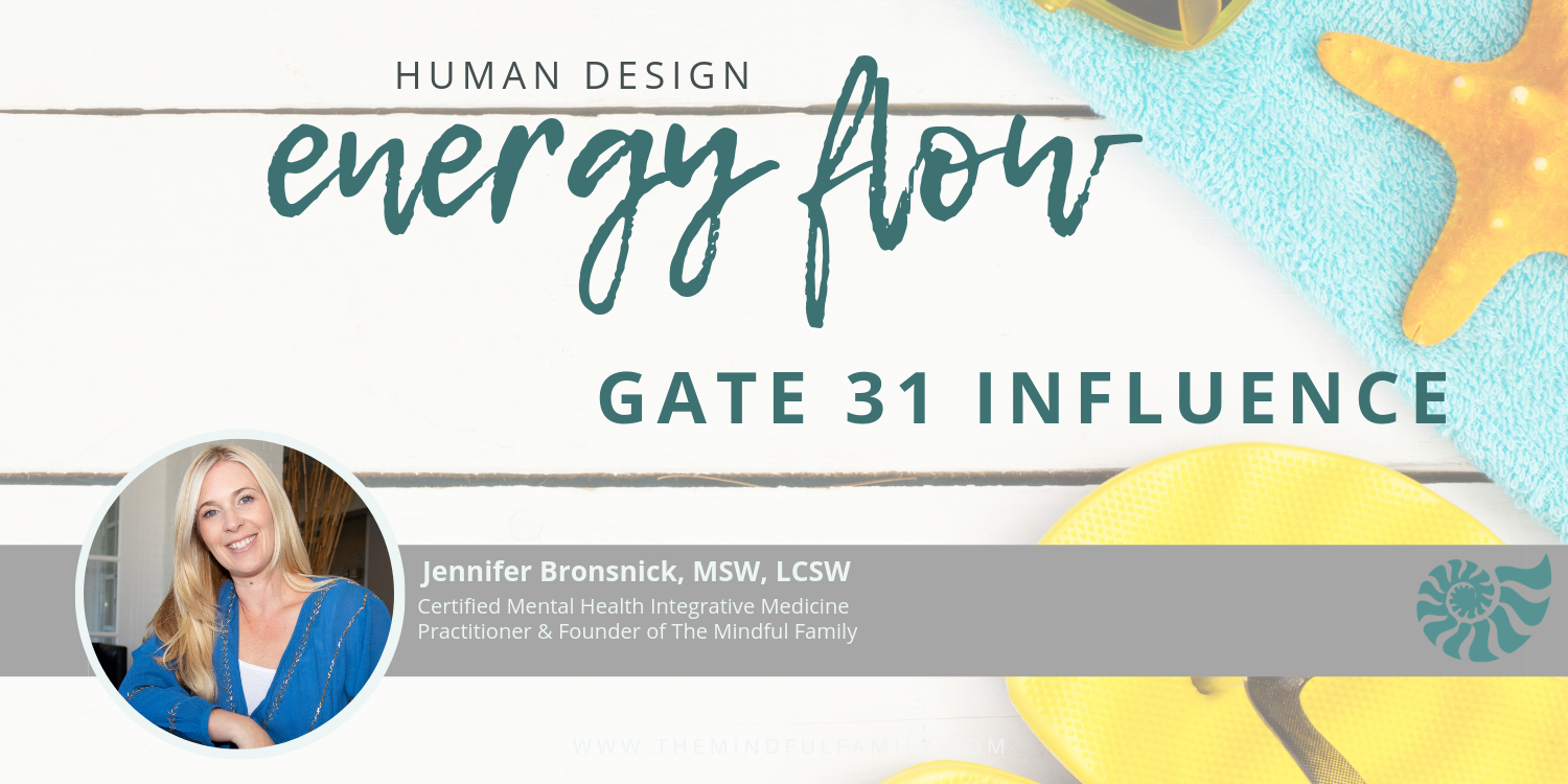 HD Weekly Energy - Blog Template (31.png