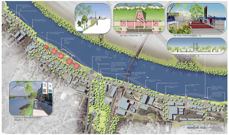 clarksville_riverfront_3_web.jpg