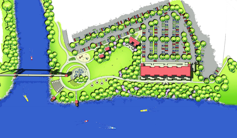 clarksville_riverfront_4_web.jpg