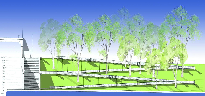 nashville_riverfront_3_web.jpg