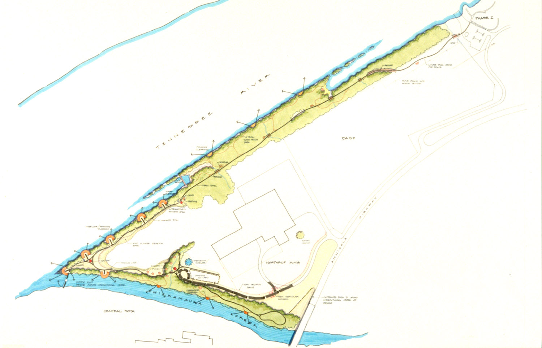 tn_riverpark_1_web.jpg