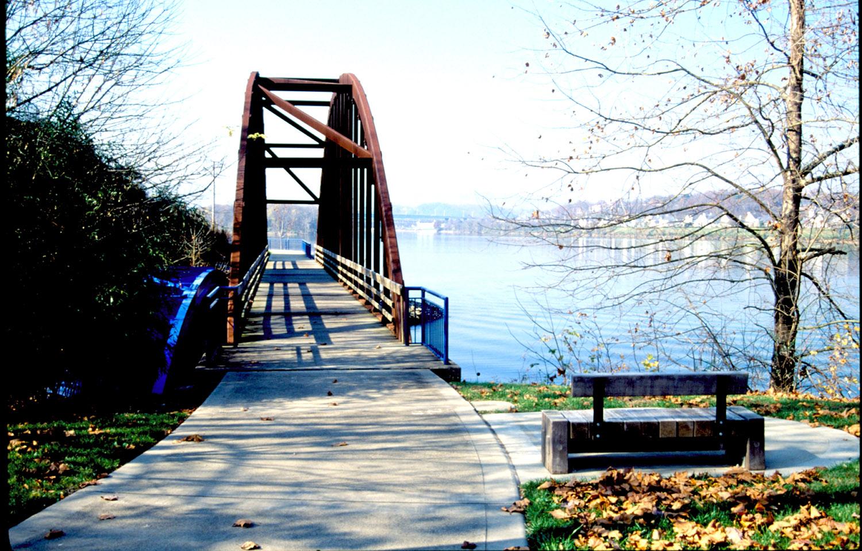 tn_riverpark_2_web.jpg