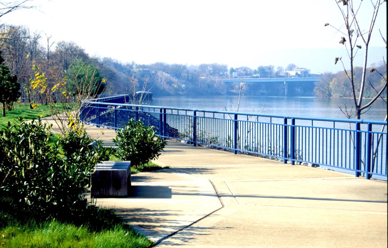 tn_riverpark_3_web.jpg