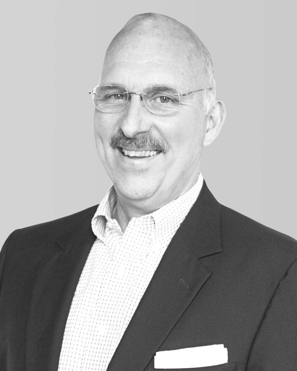 James O. Douglas (retired)