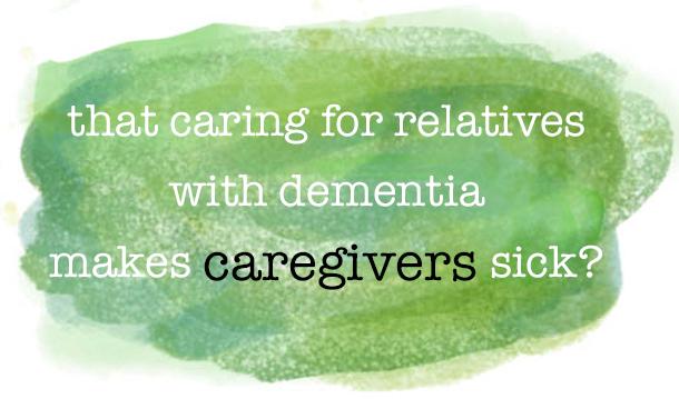caregivers.png