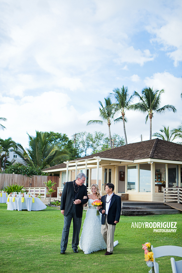 maui-destination-wedding-19