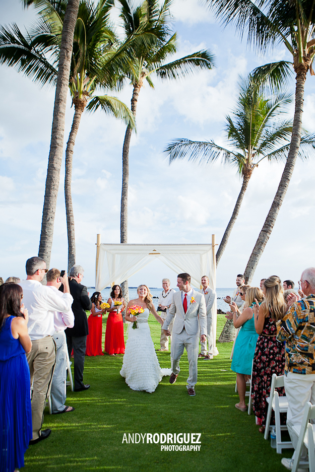 maui-destination-wedding-21