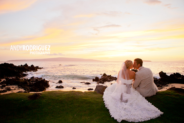 maui-destination-wedding-23